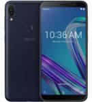 Смартфон ASUS ZenFone Max Pro ZB602KL