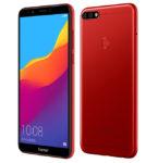 смартфон Huawei Honor 7С Pro