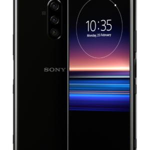 смартфон sony xperia 1