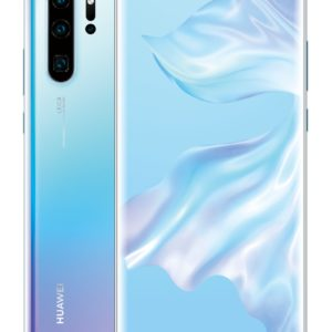 смартфон huawei p30 pro 128gb